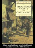 The Book of the  Thousand Nights and One Night - Vol 3