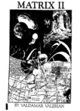 Valerian, Valdamar - Matrix II (1991).pdf