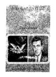 J.D. Salinger (Twayne's United States Authors Series)