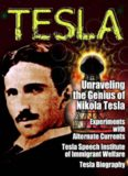 Tesla- Unraveling the Genius of Nikola Tesla