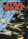 Star Wars: X-wing: Rogue Squadron