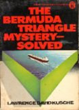 The Bermuda Triangle Mystery - Solved
