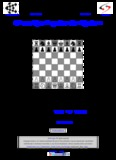 London System Chess Openings