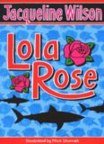 Lola Rose (bad conversion)