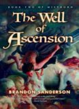 2-The Well of Ascension