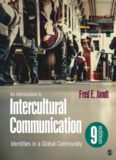 An Introduction to Intercultural Communication: Identities in a Global Community 9th Edition
