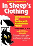 In sheep's clothing : understanding and dealing with manipulative people