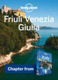 Friuli Venezia Giulia. Chapter from Italy Travel Guide Book