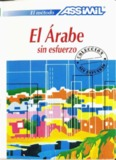 Assimil Arabe Sin Esfuerzo.pdf