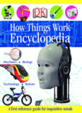 How Things Work Encyclopedia.pdf
