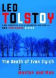 The death of Ivan Ilyich: and, Master and man