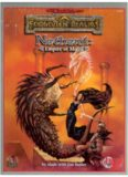 Netheril: Empire of Magic (AD&D Forgotten Realms)  BOX SET
