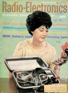 NEW! Batte y uses tmoving - American Radio History