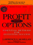 Profit With Options Essential Methods For Investing Success.pdf