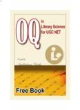 ugc net book(1).pdf