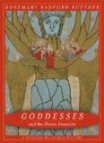 Goddesses and the divine feminine : a Western religious history