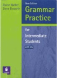 Page 1 - New Edit Elaine Walker GW ECITIOT Steve Elsworth G ſº TTTT 2. Practice Intermediate ...