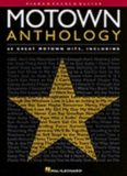 Motown Anthology. 68 Great Motown Hits