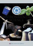 Environmental Science Merit Badge Pamphlet
