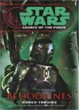Star Wars: Legacy of the Force: Bloodlines