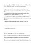 lunetta ord-001201 final journal article..pdf