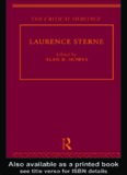 Laurence Sterne : the critical heritage