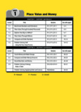 MacMillan Math Worksheets.pdf