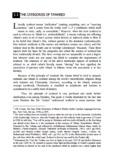 Islamic Studies Book 1 - PDF - Islam 114
