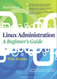 Linux Administration A Beginner's Guide