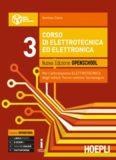 Corso di elettrotecnica ed elettronica (volume 3)