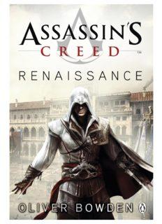 Assassin's Creed: Renaissance (Assassin's Creed (Unnumbered))