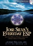 Jose Silva's Everyday ESP