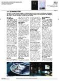 40 Articles de presse - Le Kaïla