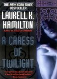 Hamilton, Laurell K - Meredith Gentry 02 - A Caress of Twilight