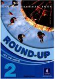 Round-up 2: Student's Book (Round Up Grammar Practice)