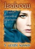 Isabeau- A Novel of Queen Isabella and Sir Roger Mortimer