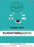 Data Communication and Computer Network Tutorial - Tutorialspoint