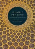Islamic Finance: A Practical Perspective