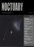 Volume 2, Number 1 (February 2013) ISSN 2304-8255 - NOCTUARY