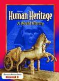 Glencoe - Human Heritage