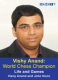 Vishy Anand  World Chess Champion