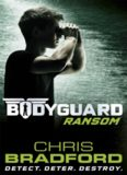 Bodyguard - Ransom (2)