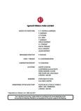 Igarashi Motors India Limited