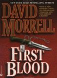 David Morrell - Rambo 1 - First Blood