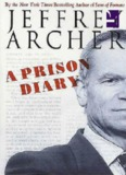 Hell - Jeffrey Archer.pdf