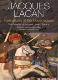 Formations of the Unconscious, V, 1957-1958 (The Seminar of Jacques Lacan)