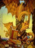 MacLean, Alistair - Books