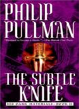 His Dark Materials 02 - The Subtle Knife