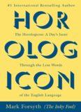 Horologicon