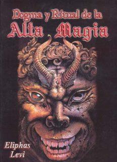 Dogma y Ritual-de-La-Alta-Magia-Eliphas-Levi.pdf
